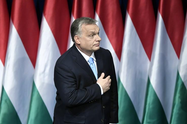 ungarskiot-premier